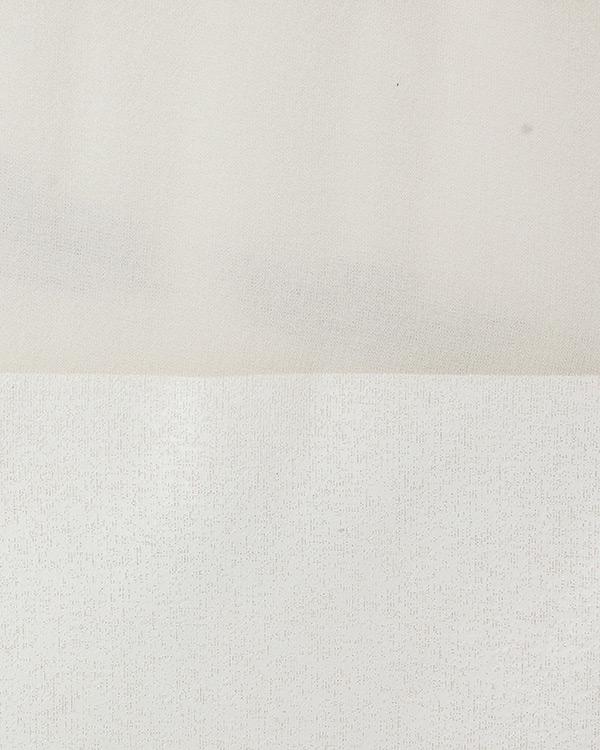женская топ ROQUE ILARIA NISTRI, сезон: лето 2016. Купить за 10200 руб. | Фото 4
