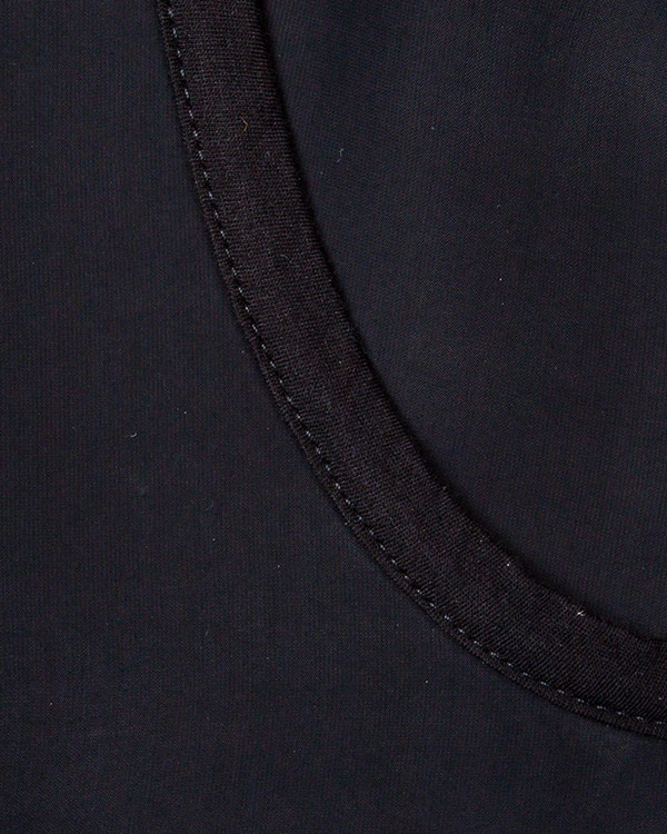 женская топ ROQUE ILARIA NISTRI, сезон: лето 2016. Купить за 8800 руб. | Фото 4