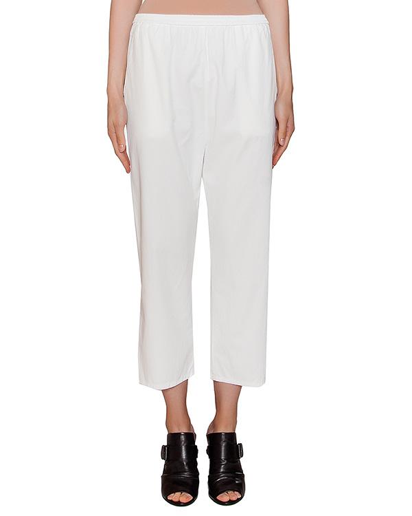 женская брюки ROQUE ILARIA NISTRI, сезон: лето 2016. Купить за 8700 руб. | Фото $i