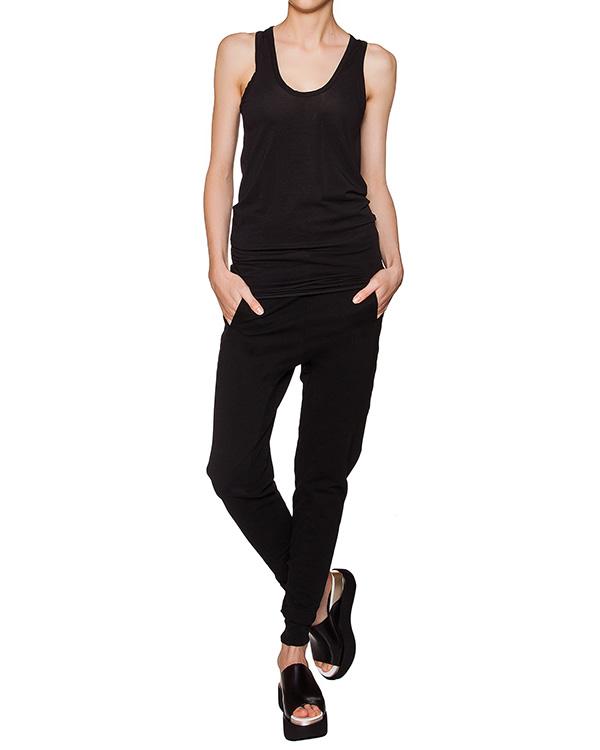 женская брюки ROQUE ILARIA NISTRI, сезон: лето 2016. Купить за 14000 руб. | Фото 3