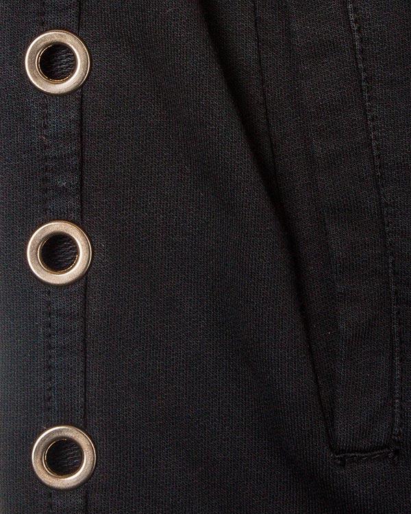 женская брюки ROQUE ILARIA NISTRI, сезон: лето 2016. Купить за 14000 руб. | Фото 4