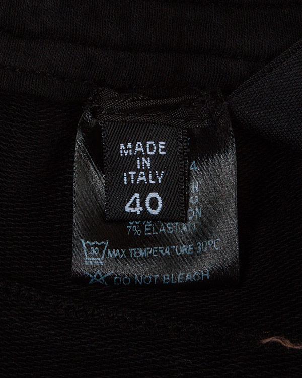 женская брюки ROQUE ILARIA NISTRI, сезон: лето 2016. Купить за 14000 руб. | Фото 5