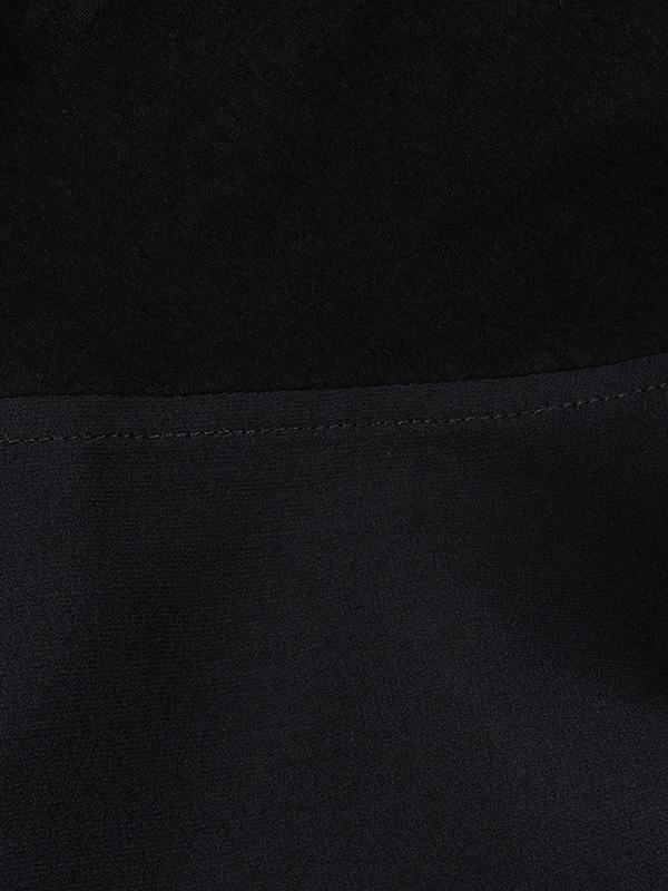 аксессуары шарф ROQUE ILARIA NISTRI, сезон: лето 2016. Купить за 10500 руб. | Фото 3