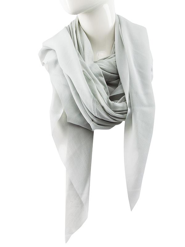 аксессуары шарф ROQUE ILARIA NISTRI, сезон: лето 2016. Купить за 10500 руб. | Фото 2