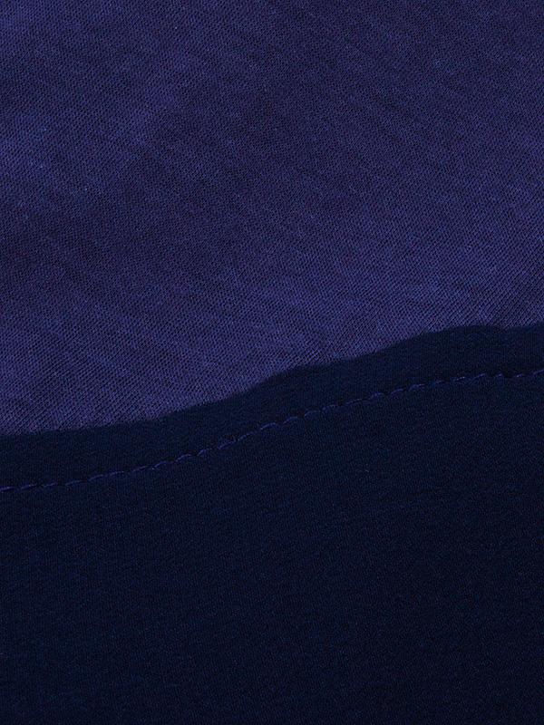аксессуары шарф ROQUE ILARIA NISTRI, сезон: лето 2016. Купить за 7500 руб. | Фото $i
