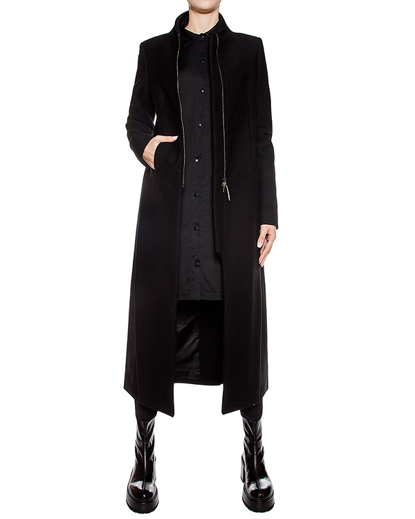 женская платье ROQUE ILARIA NISTRI, сезон: зима 2016/17. Купить за 25600 руб. | Фото 3