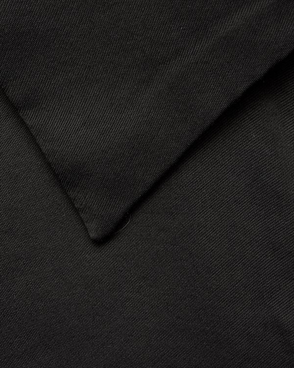 женская платье ROQUE ILARIA NISTRI, сезон: зима 2016/17. Купить за 25600 руб. | Фото 4