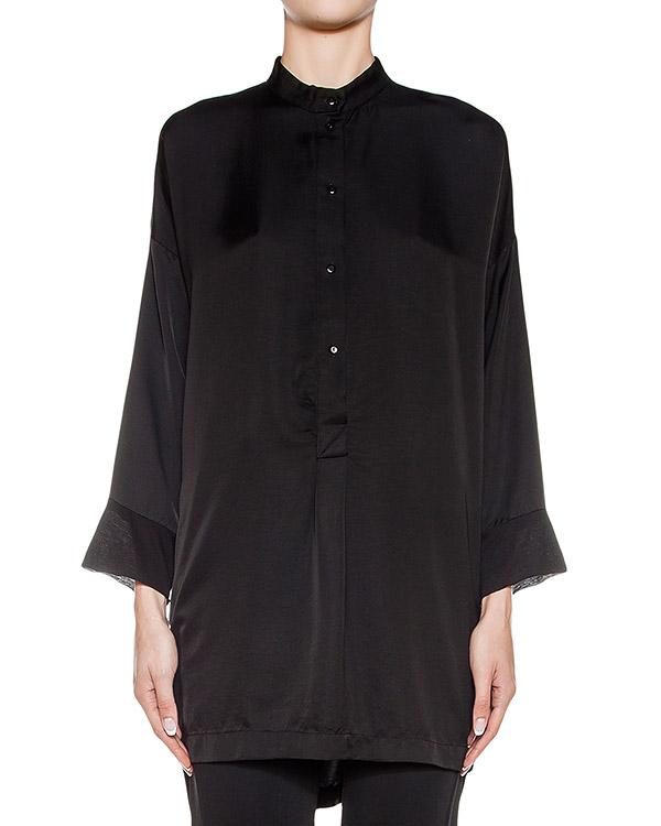 блуза  артикул RECY467-11 марки ROQUE ILARIA NISTRI купить за 14300 руб.