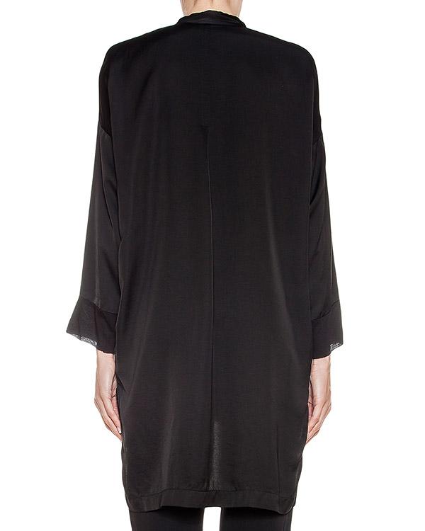 женская блуза ROQUE ILARIA NISTRI, сезон: зима 2016/17. Купить за 14300 руб. | Фото $i