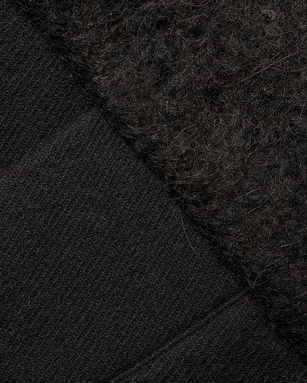 женская жилет ROQUE ILARIA NISTRI, сезон: зима 2016/17. Купить за 24100 руб. | Фото 4