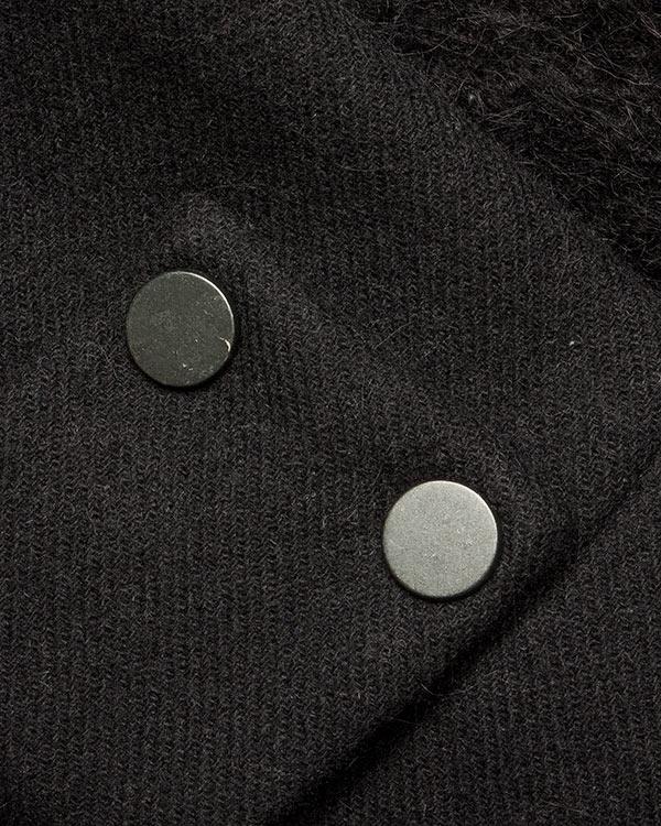 женская жакет ROQUE ILARIA NISTRI, сезон: зима 2016/17. Купить за 28800 руб. | Фото 4