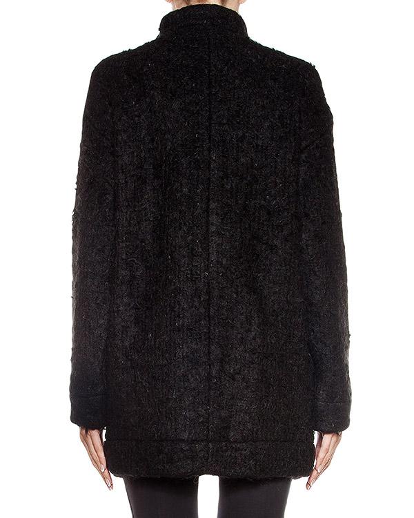 женская пальто ROQUE ILARIA NISTRI, сезон: зима 2016/17. Купить за 26000 руб. | Фото 2