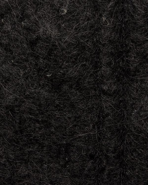 женская пальто ROQUE ILARIA NISTRI, сезон: зима 2016/17. Купить за 26000 руб. | Фото 4