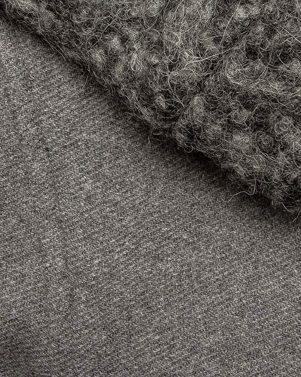 женская пальто ROQUE ILARIA NISTRI, сезон: зима 2016/17. Купить за 36800 руб. | Фото 4