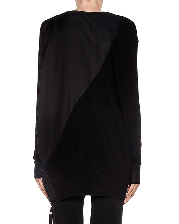 женская пуловер ROQUE ILARIA NISTRI, сезон: зима 2016/17. Купить за 20600 руб. | Фото 2