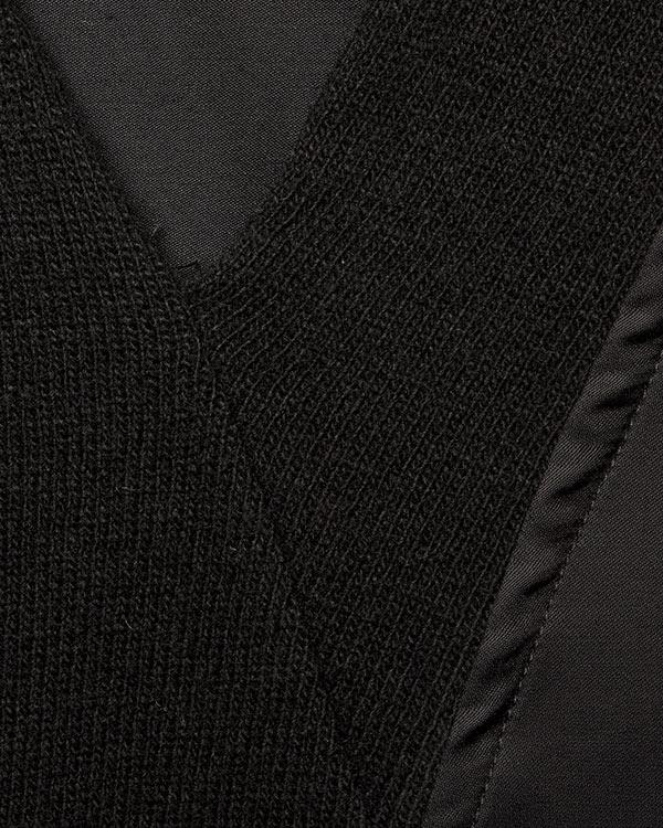 женская пуловер ROQUE ILARIA NISTRI, сезон: зима 2016/17. Купить за 20600 руб. | Фото 4