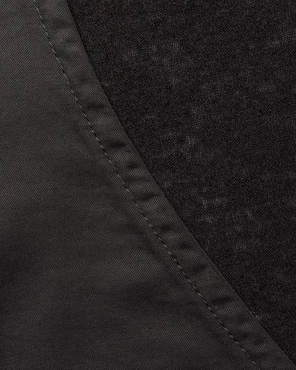 женская пуловер ROQUE ILARIA NISTRI, сезон: зима 2016/17. Купить за 13200 руб. | Фото 4