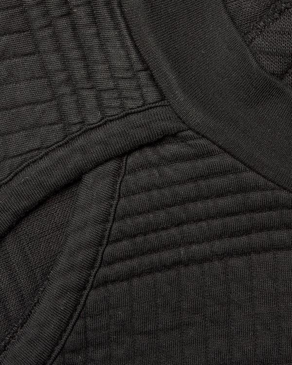 женская свитшот ROQUE ILARIA NISTRI, сезон: зима 2016/17. Купить за 15400 руб. | Фото 4