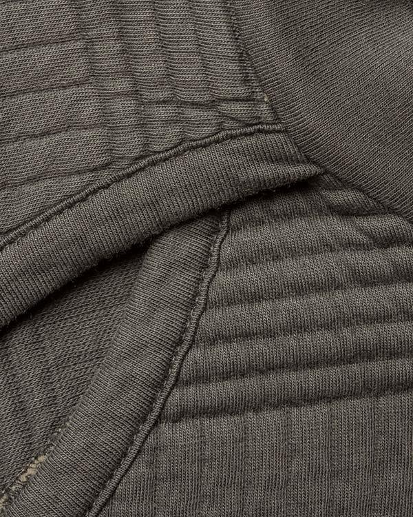 женская свитшот ROQUE ILARIA NISTRI, сезон: зима 2016/17. Купить за 22000 руб. | Фото 4