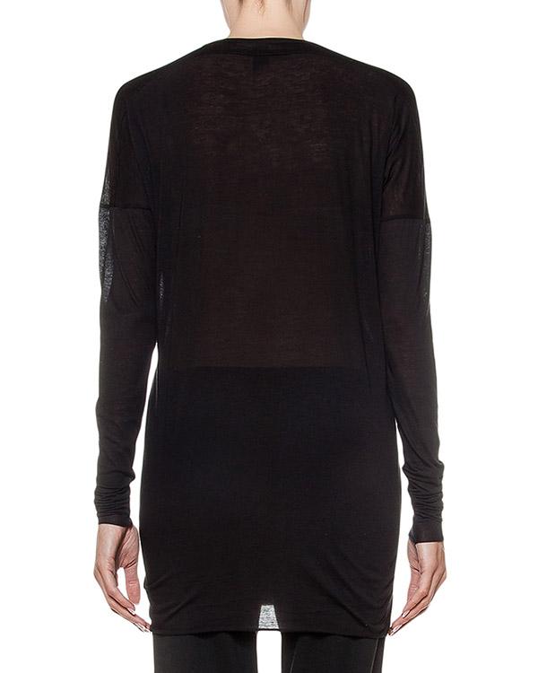 женская футболка ROQUE ILARIA NISTRI, сезон: зима 2016/17. Купить за 6300 руб.   Фото 2