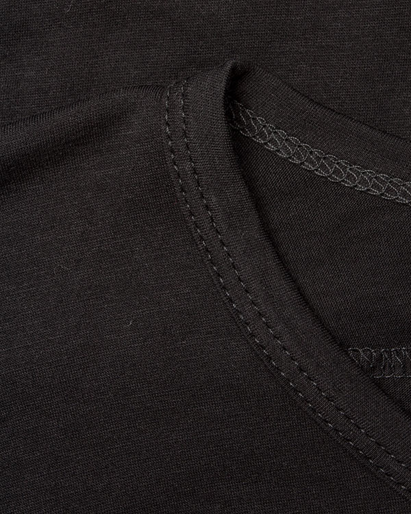 женская футболка ROQUE ILARIA NISTRI, сезон: зима 2016/17. Купить за 6300 руб.   Фото 4