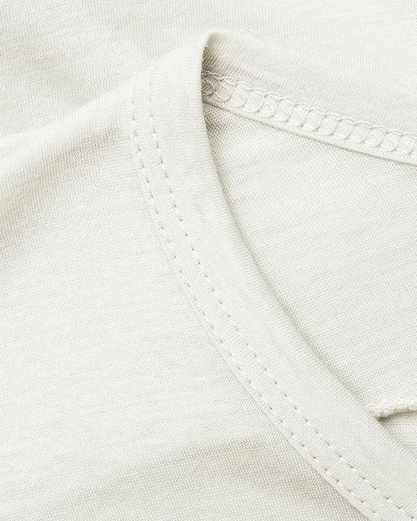 женская футболка ROQUE ILARIA NISTRI, сезон: зима 2016/17. Купить за 6300 руб. | Фото 4