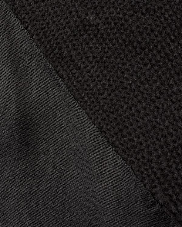 женская футболка ROQUE ILARIA NISTRI, сезон: зима 2016/17. Купить за 10500 руб. | Фото 4