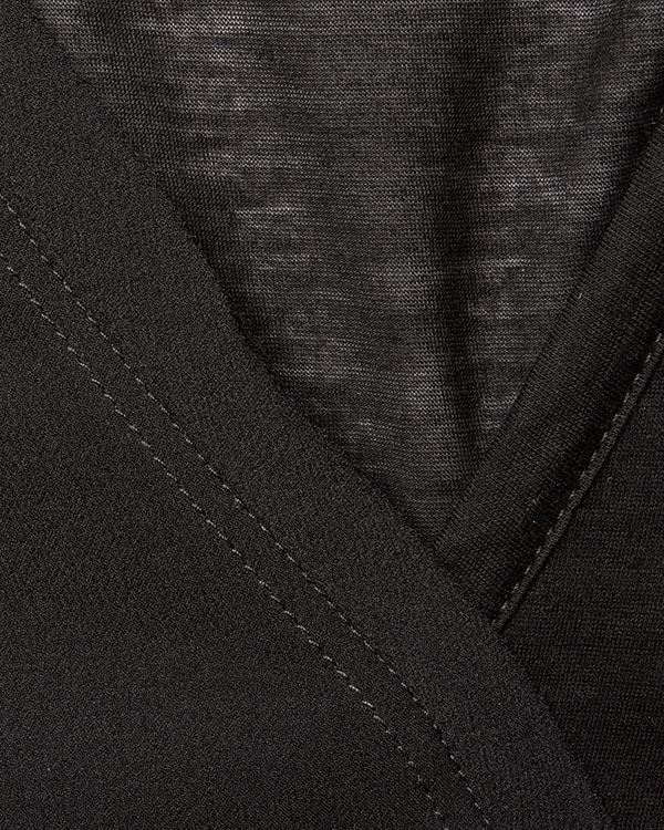 женская футболка ROQUE ILARIA NISTRI, сезон: зима 2016/17. Купить за 13000 руб. | Фото 4