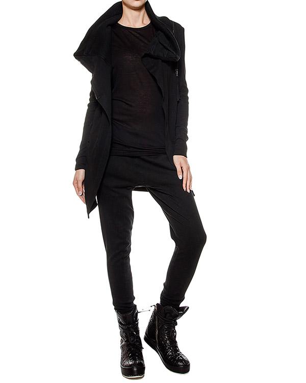 женская брюки ROQUE ILARIA NISTRI, сезон: зима 2016/17. Купить за 16400 руб. | Фото 3