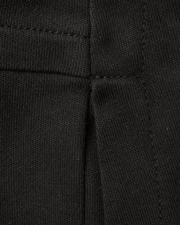 женская брюки ROQUE ILARIA NISTRI, сезон: зима 2016/17. Купить за 16400 руб. | Фото 4