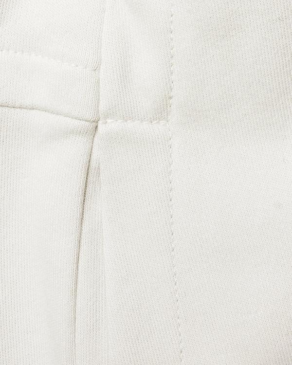 женская брюки ROQUE ILARIA NISTRI, сезон: зима 2016/17. Купить за 11500 руб. | Фото 4