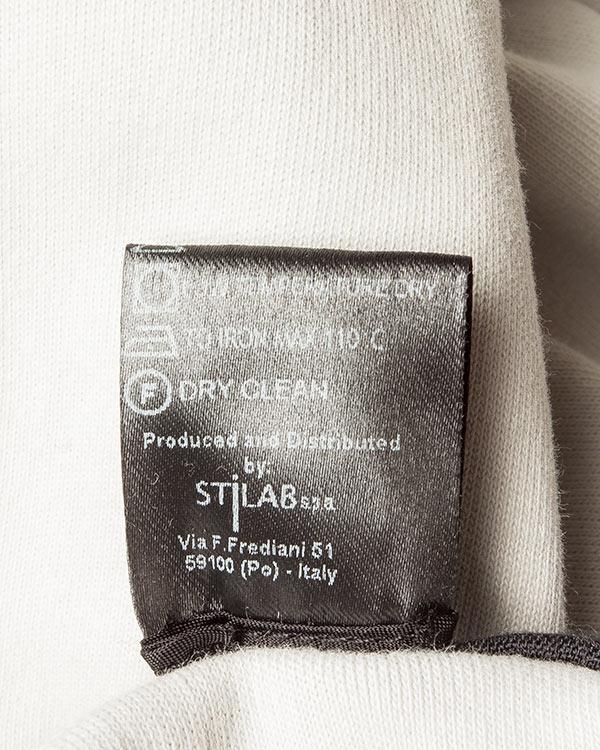 женская брюки ROQUE ILARIA NISTRI, сезон: зима 2016/17. Купить за 11500 руб. | Фото 5