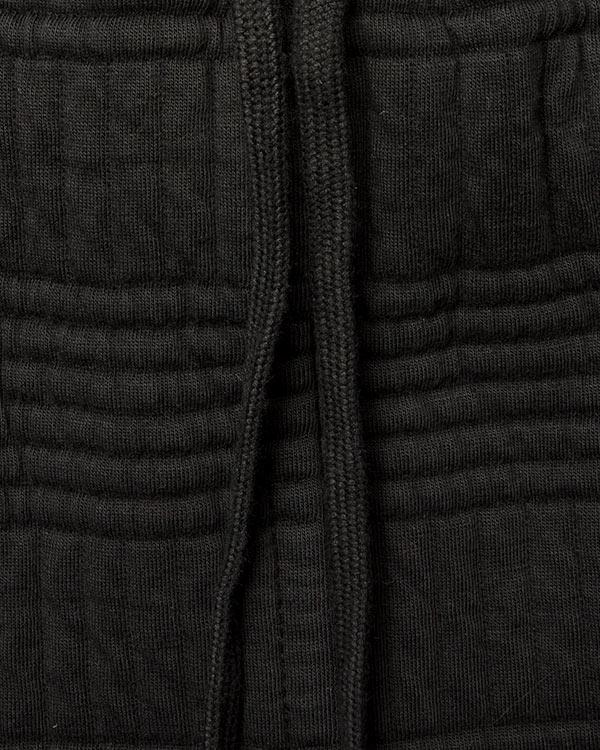 женская брюки ROQUE ILARIA NISTRI, сезон: зима 2016/17. Купить за 12300 руб. | Фото 4