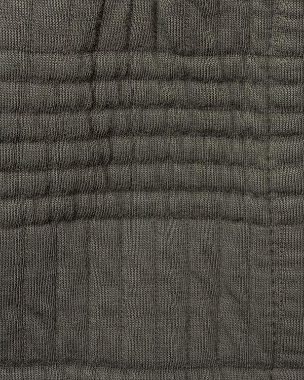 женская брюки ROQUE ILARIA NISTRI, сезон: зима 2016/17. Купить за 17600 руб. | Фото 4