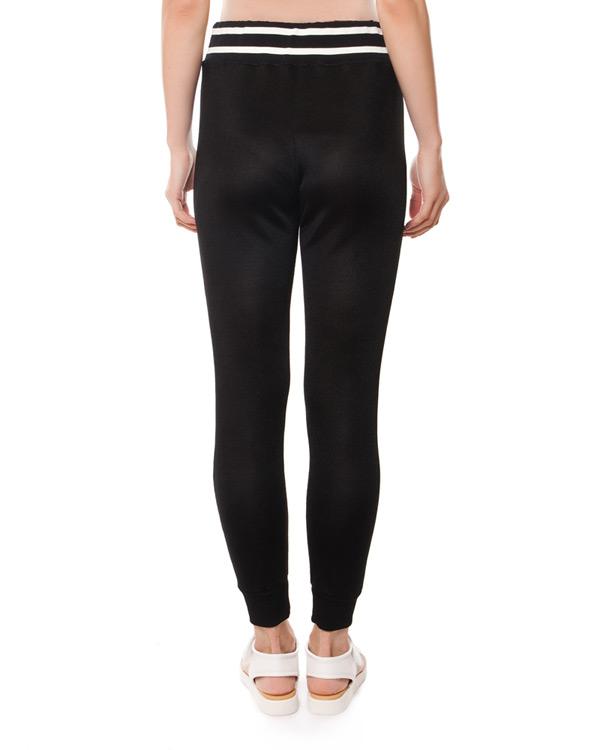 женская брюки P.A.R.O.S.H., сезон: лето 2015. Купить за 6700 руб.   Фото 2