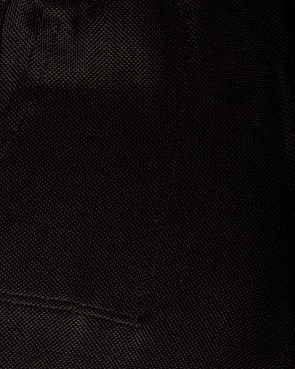 женская брюки P.A.R.O.S.H., сезон: лето 2015. Купить за 6700 руб.   Фото 4