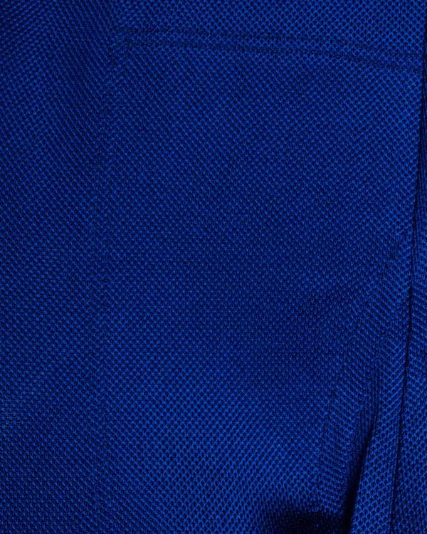 женская брюки P.A.R.O.S.H., сезон: лето 2015. Купить за 8400 руб. | Фото 4