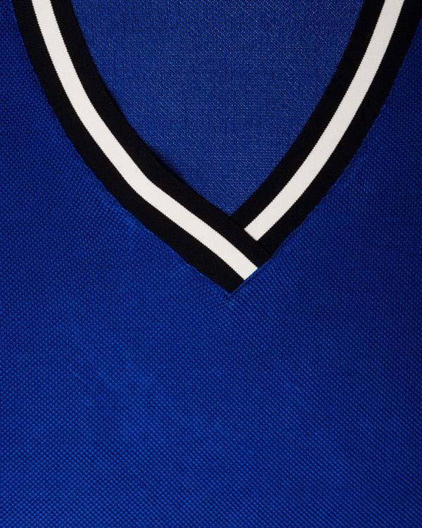 женская пуловер P.A.R.O.S.H., сезон: лето 2015. Купить за 9200 руб. | Фото $i