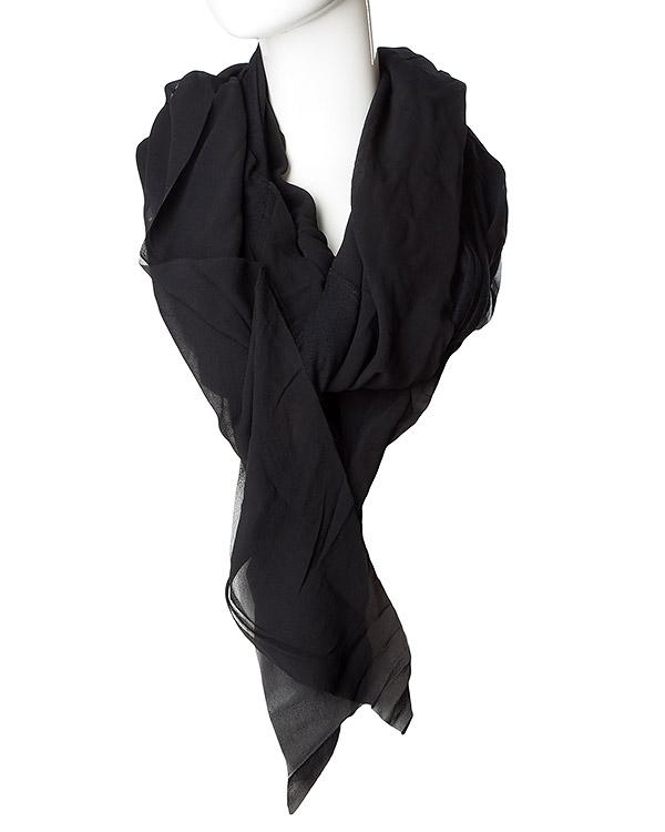 аксессуары шарф ROQUE ILARIA NISTRI, сезон: зима 2016/17. Купить за 10400 руб. | Фото $i