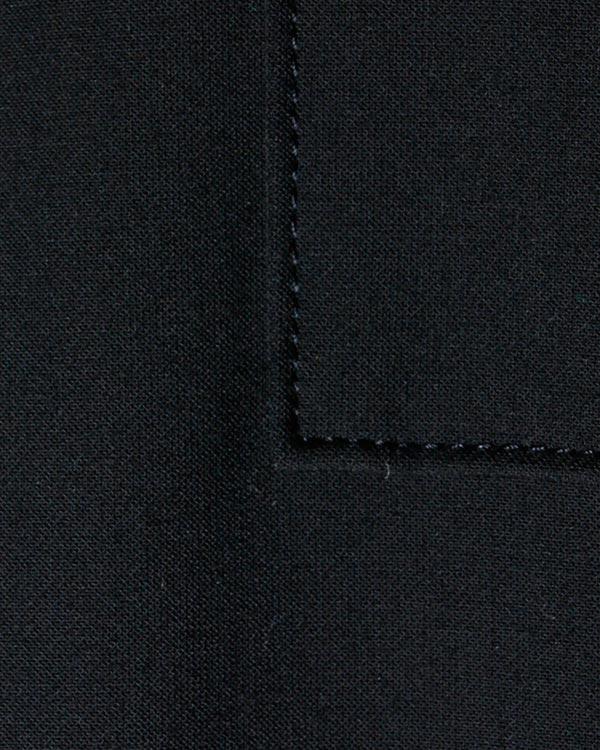 женская брюки TIBI, сезон: зима 2013/14. Купить за 7300 руб. | Фото 4