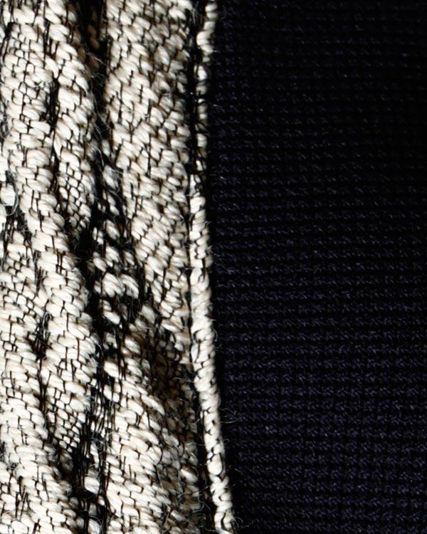 женская толстовка TIBI, сезон: зима 2013/14. Купить за 6100 руб. | Фото 4