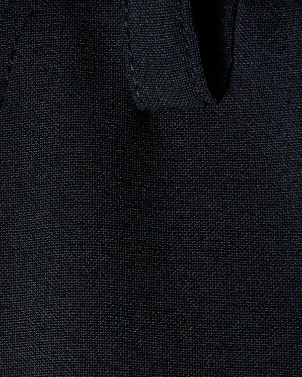 женская брюки TIBI, сезон: зима 2013/14. Купить за 8300 руб. | Фото 4