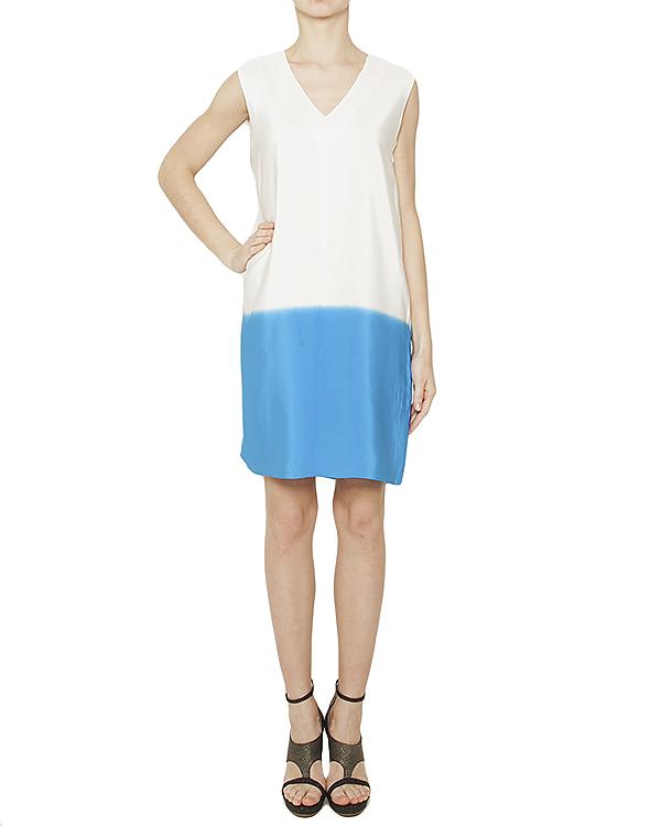 женская платье TIBI, сезон: лето 2013. Купить за 7800 руб. | Фото $i