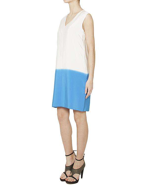 женская платье tibi, сезон: лето 2013. Купить за 7800 руб. | Фото 2