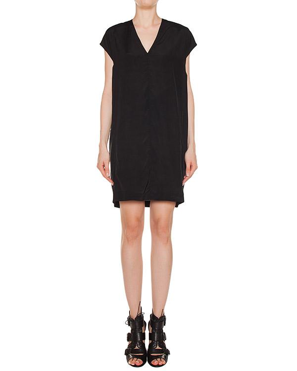 платье  артикул RFAY597/10 марки ROQUE ILARIA NISTRI купить за 16800 руб.