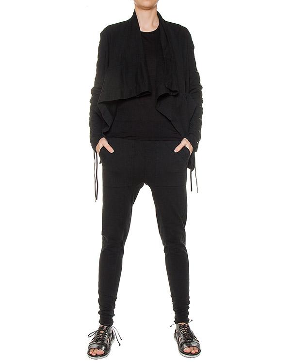 женская футболка ROQUE ILARIA NISTRI, сезон: лето 2017. Купить за 3300 руб.   Фото $i