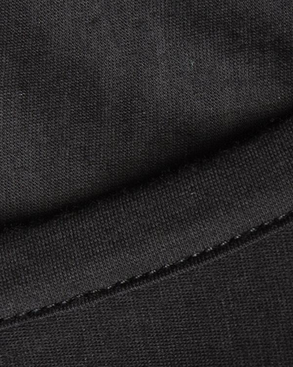 женская футболка ROQUE ILARIA NISTRI, сезон: лето 2017. Купить за 3300 руб. | Фото $i
