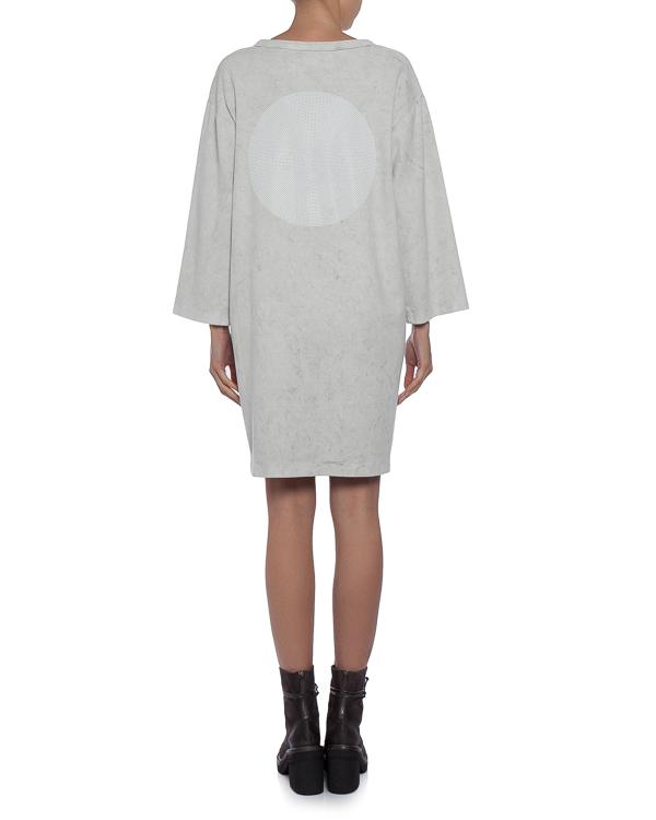 женская платье ROQUE ILARIA NISTRI, сезон: зима 2017/18. Купить за 22000 руб. | Фото $i