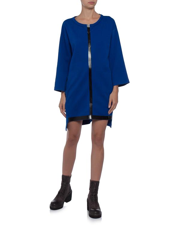 женская платье ROQUE ILARIA NISTRI, сезон: зима 2017/18. Купить за 18600 руб. | Фото $i