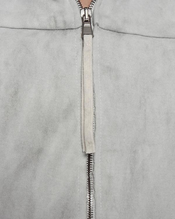 женская платье ROQUE ILARIA NISTRI, сезон: зима 2017/18. Купить за 22800 руб. | Фото $i